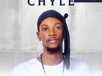 Chyle – Singsong Way The EP