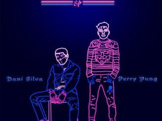 EP: Dani Silva & Perry Yung - Mysterious