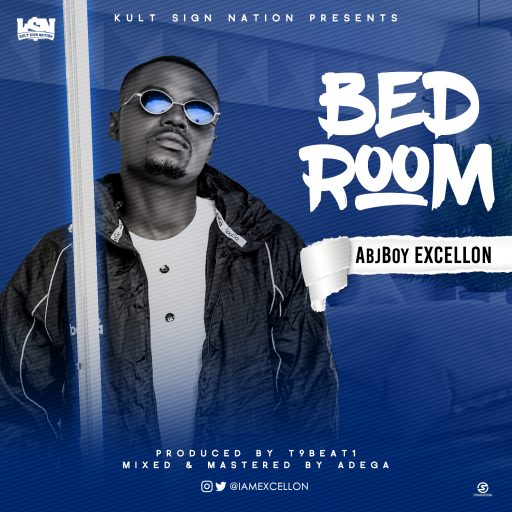 AbjBoy Excellon – Bedroom