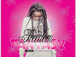 FREEDOMGH -FANTASY