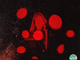 Music: Marllie x Karrem – I Wanna Know