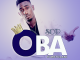 Music SOP – OBA