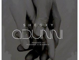 Shegxy