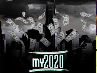 Music: Terrizong - My 2020