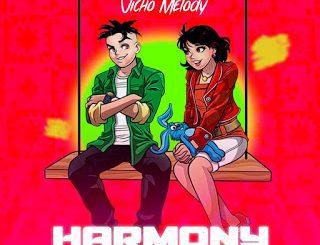Music: Vicho Melody – Harmony