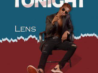 Music: Lens - Tonight (Prod. By Dany Drey)