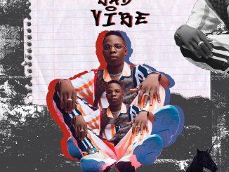 EP: Chadreek – No Bad Vibe