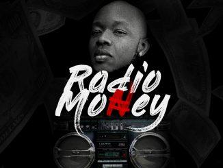 Download Music: Teejayboy - Radio Money