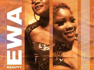 MUSIC: Promise - Ewa