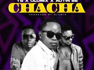Music: TS ft. Olumix & Austin BB- Chacha