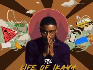 EP: Ikayh - The Life Of Ikayh