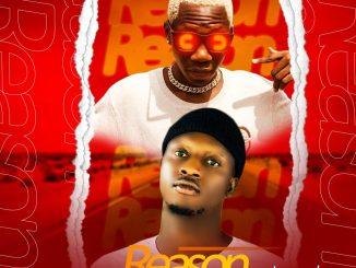 Music: Jagor Moh Ft. Mr Bee - Reason