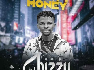 Music: Chizzy Ft. Josik - Plenty Money