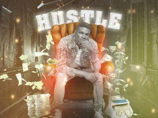 Music: OluwaBoy - Hustle