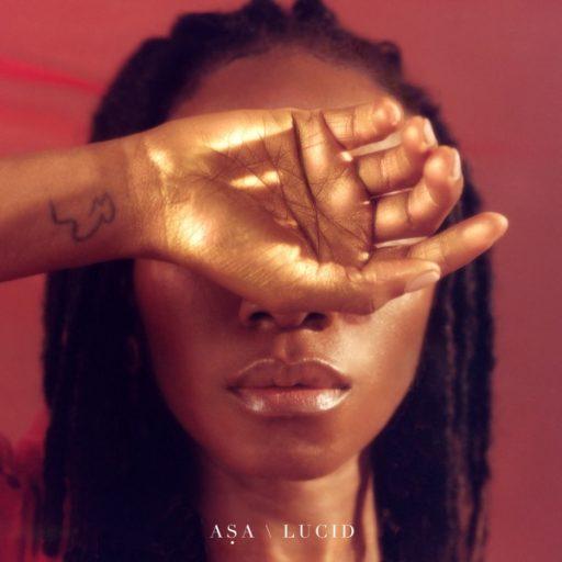 Music: Asa – My Dear