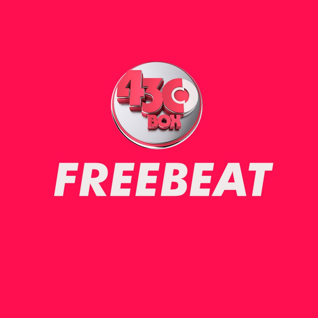 Freebeat Tag