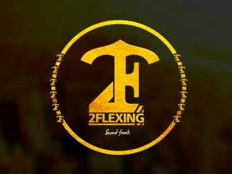 2flexing Freebeat