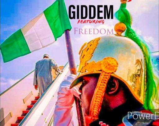 Music: Blackface – Giddem (M.I & Blaqbonez Diss)