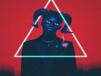 Music: Blaqbonez – Exile (Vector Diss)
