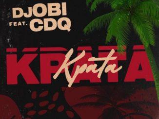 http://jaguda.com/wp-content/uploads/2019/10/DJ-Obi-ft.-CDQ-Kpata-Kpata.mp3