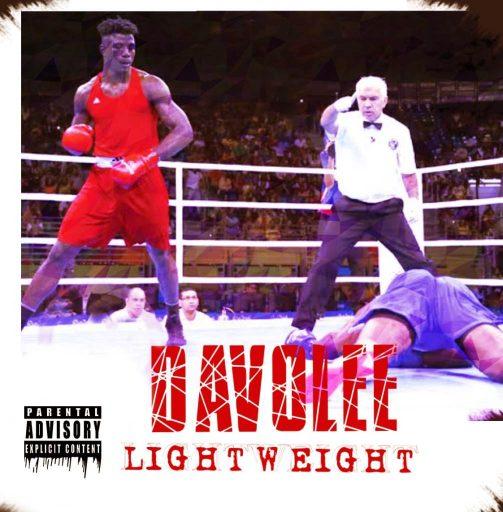 Music: Davolee - Lightweight (Dremo Diss)