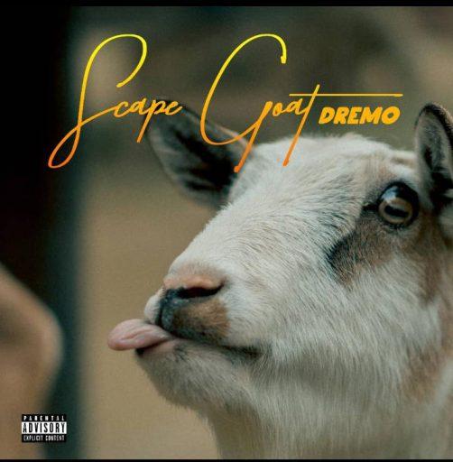 Music: Dremo – Scape Goat (Davolee Diss)