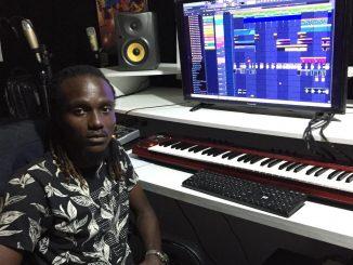 """DOWNLOAD Freebeat: """"Gbadun"""" Prod. By DJ Smith"""