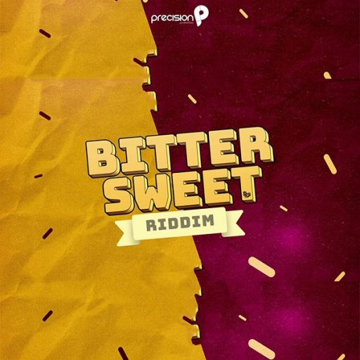 Music: Niniola – Pocket (Bitter Sweet Riddim)
