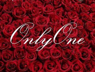 Music: Peruzzi – Only One