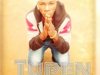 Tupen Mayanar - Raise Me Up