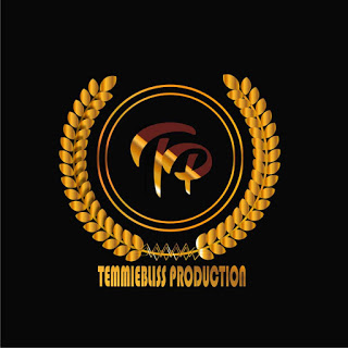 FREEBEAT Temmiebliss production - Transition