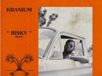 Kranium – Risky (Refix)