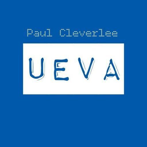 Paul Cleverlee ft. Zlatan – UEVA