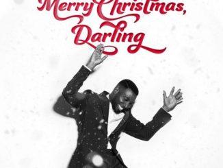 Timi Dakolo ft. Emeli Sande – Merry Christmas Darling