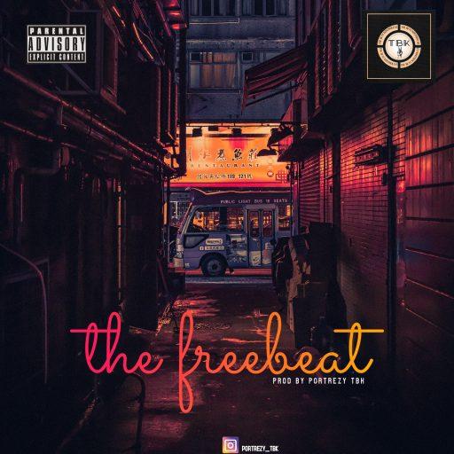 Download Freebeat: Trendy - Prod By Portrezy TBK