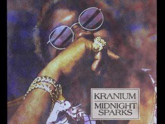 Kranium ft. Ty Dolla $ign & Burna Boy – Hotel