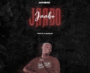 Mohbad – Jaabo