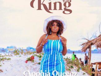 Gospel Music: Apphia Queenz - My King