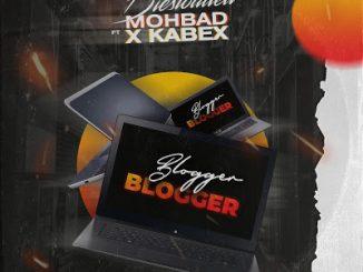Music: Biesloaded Ft Mohbad & Kabex - Blogger Blogger (Prod. Rexxie)
