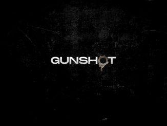 Music: Peruzzi – Gunshot