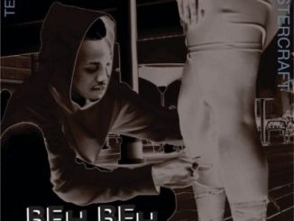 Music: Tekno x Masterkraft – Beh Beh