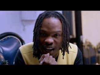 Video: Junior Boy ft. Naira Marley – Money