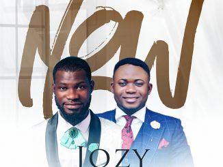 jozy official artwork now