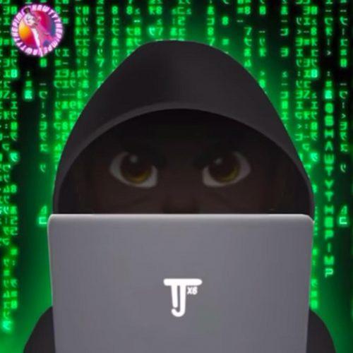 Music: Teejayx6 – Hackers