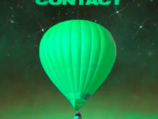 Music: Wiz Khalifa ft. Tyga - Contact