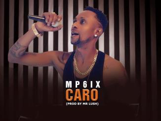 Mp6ix - Caro